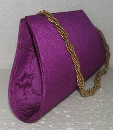 Designer Handbags Online for Women | Cheap ladies Hand Bags