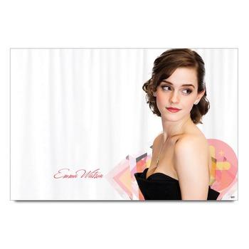 Cute Emma Watson Poster