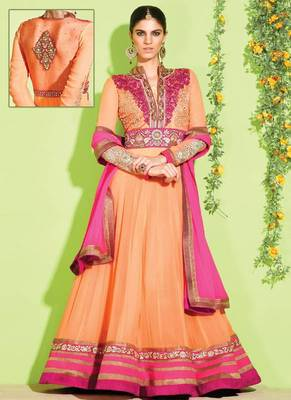 floor length anarkali suits 405