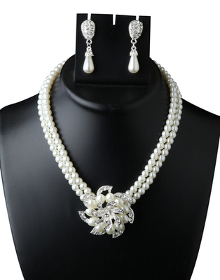 Dealtz Fashion Casual And Party Wear Necklace