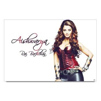 Aishwarya Rai Bachchan Poster