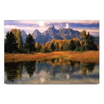 Beautiful Landscape Poster