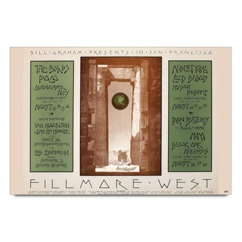 Fllimare   Poster