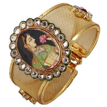 066cdf10e Jewellery Rajwadi Bangles jeweller - Soni art jewellery - 880697