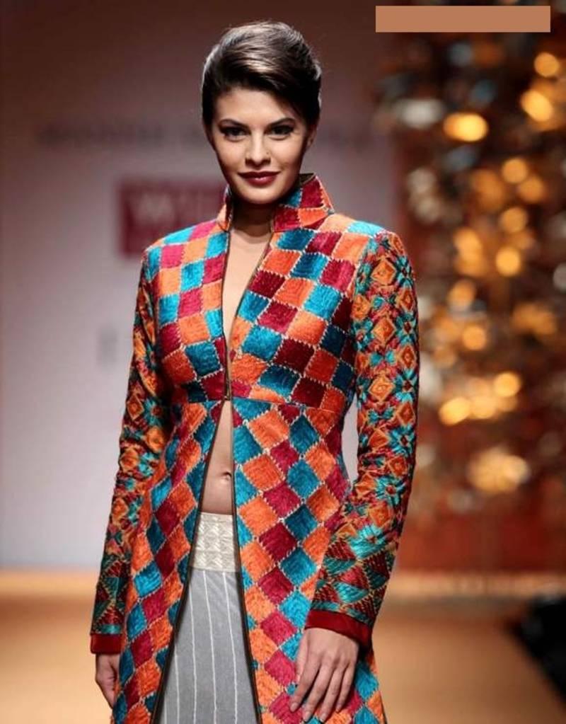 Designer Patiala Suits By Manish Malhotra Buy Online