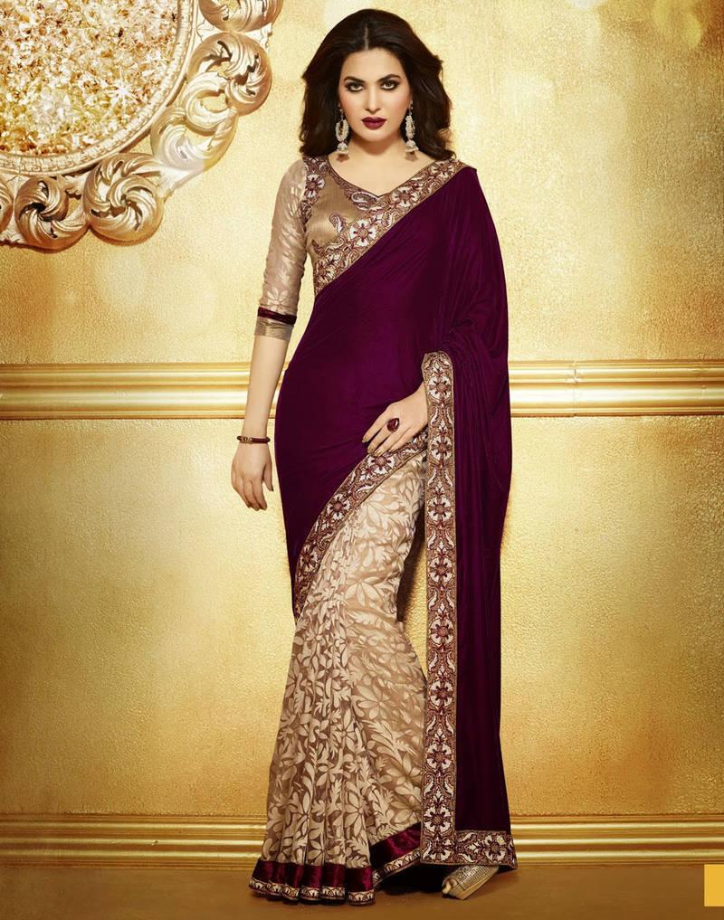 Sarees  Sarees Online Shopping Latest Designer Sarees