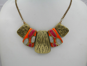 Beautiful Fashion Jwellery