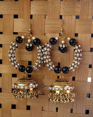 Beautiful Fashion Jwellery