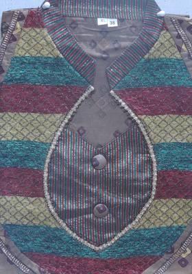 Cotton Kurties For Women