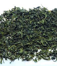 Buy Green Tea 200 gm (7.054 Oz) tea online