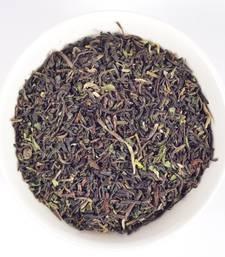Buy Special Darjeeling Flowering Organic Pekoe 2016 Indian Black Chai Loose Leaf Tea 1kg (2.2lb) organic-tea online