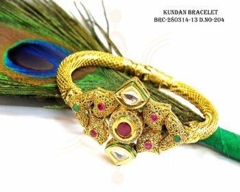 Design no. 38.934....Rs. 950