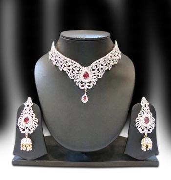 Design no. 12.2186B....Rs. 5950