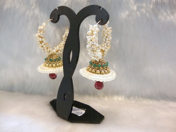 Design no. 1.2205....Rs. 1650