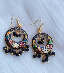 Buy Trendy earrings Earring online