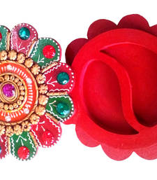 Buy Flower Chopra other-home-accessory online