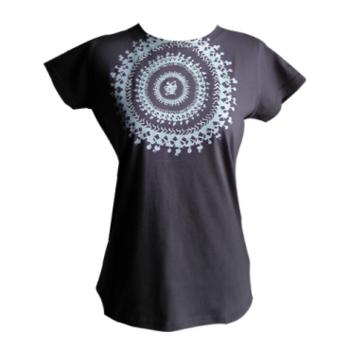 Warlis T_shirt