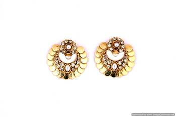Summer Earring Collection 17