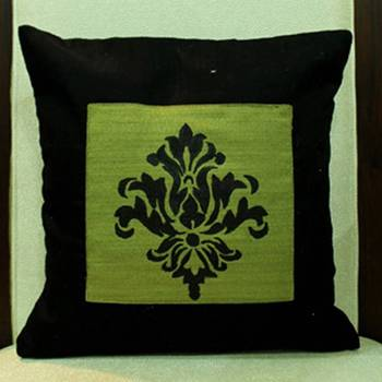 Eleganza Cushion Cover