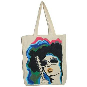 I hate you like I love you Tote Bag