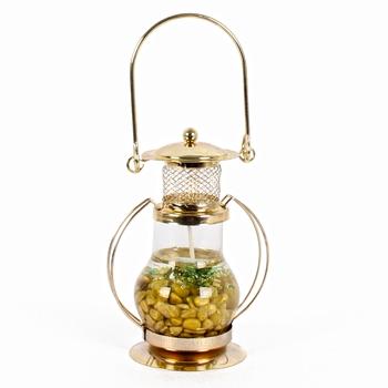 Diwali lantern gift