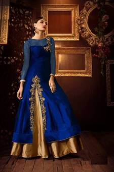Pakistani Lehenga Online Shopping Mirraw Bridal Designs
