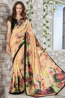 88d599a171 Crepe Sarees Online Shopping | Crepe Silk Sarees Online | India