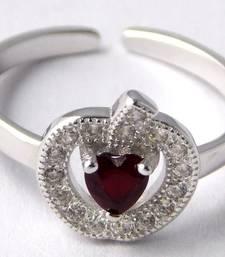 Buy Red Garnet Sterling Silver semi precious other gemstone other-gemstone online