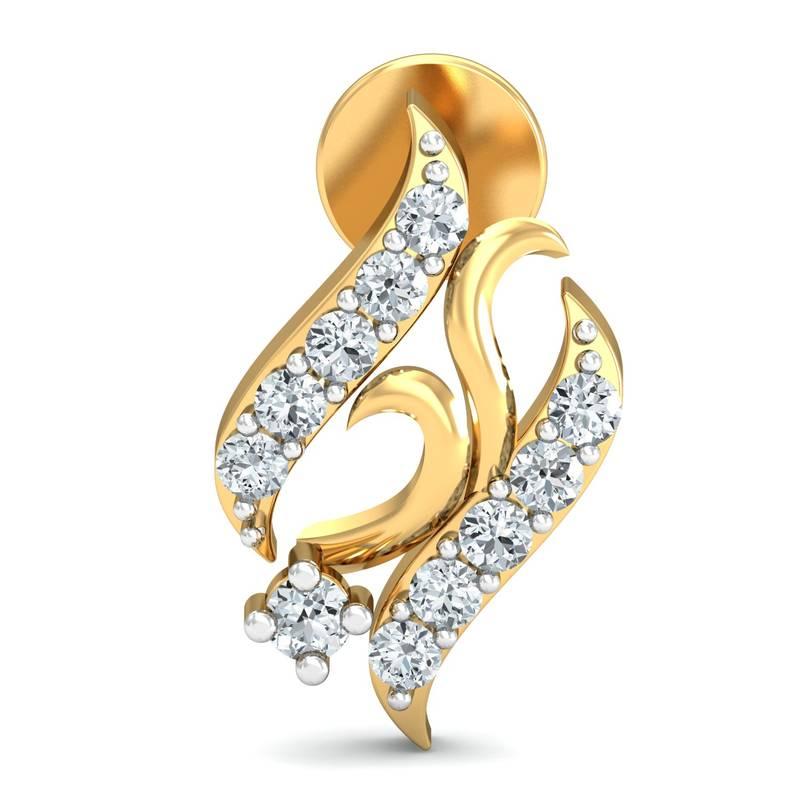 how to buy diamond studs