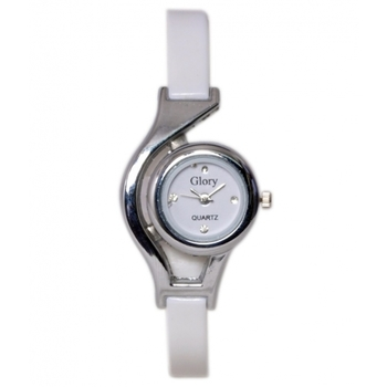 New Exclusive latest White Anlong Girl's Wear watch arrival