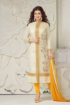 5d652943d Buy Pakistani Shalwar Kameez Designs Online India Shopping