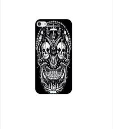 Buy GHOST phone-case online