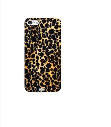 Buy LEAPORT phone-case online