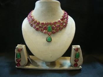 Design no. 12.1080....Rs. 6650