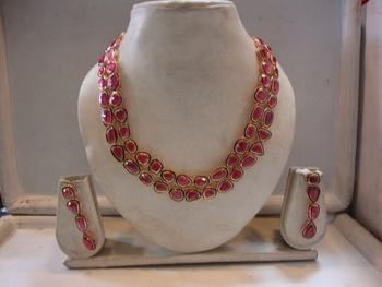 Design no. 12.1083....Rs. 9450