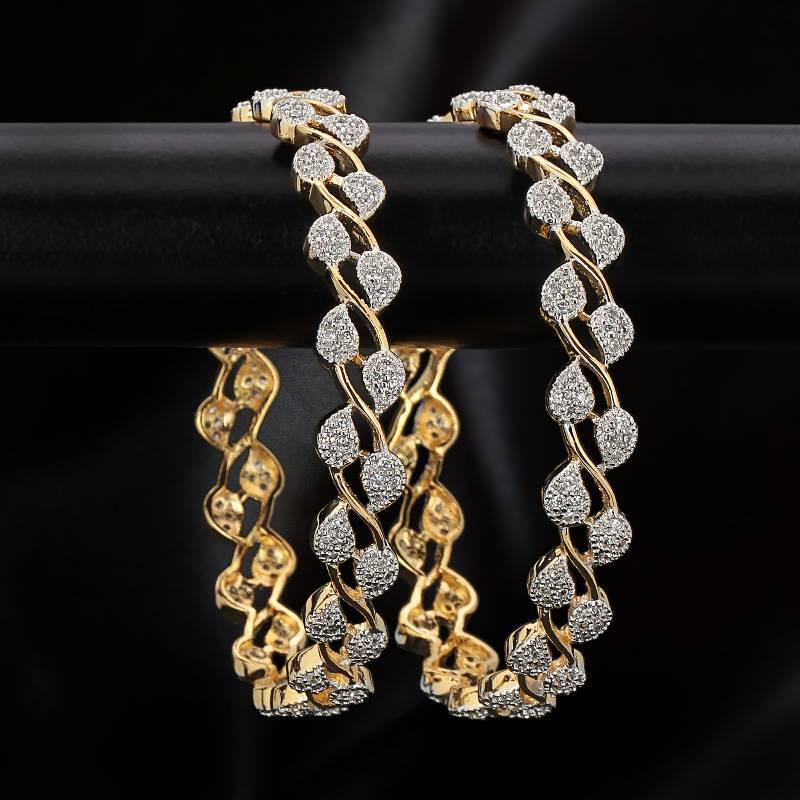 Jewellery Online Buy Indian Imitation Wedding Jewelry Sets
