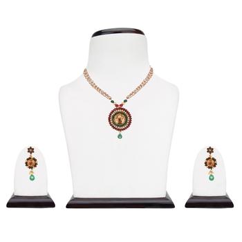 Pearl set jewellery pearl necklaces set bridal jewellery sets