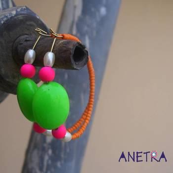 neon hoops2