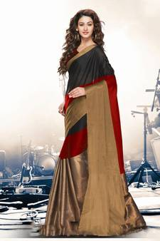 faac353fd0 Buy Kareena Kapoor Hot Navel Sarees Online Shopping India