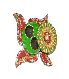 Buy Handmade Decorattive Chopra other-home-furnishing online