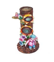 Buy Handmade Flower Vase  vase online