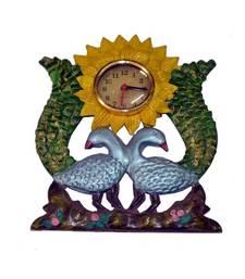 Buy Handmade Wall  Hanging Watche wall-clock online