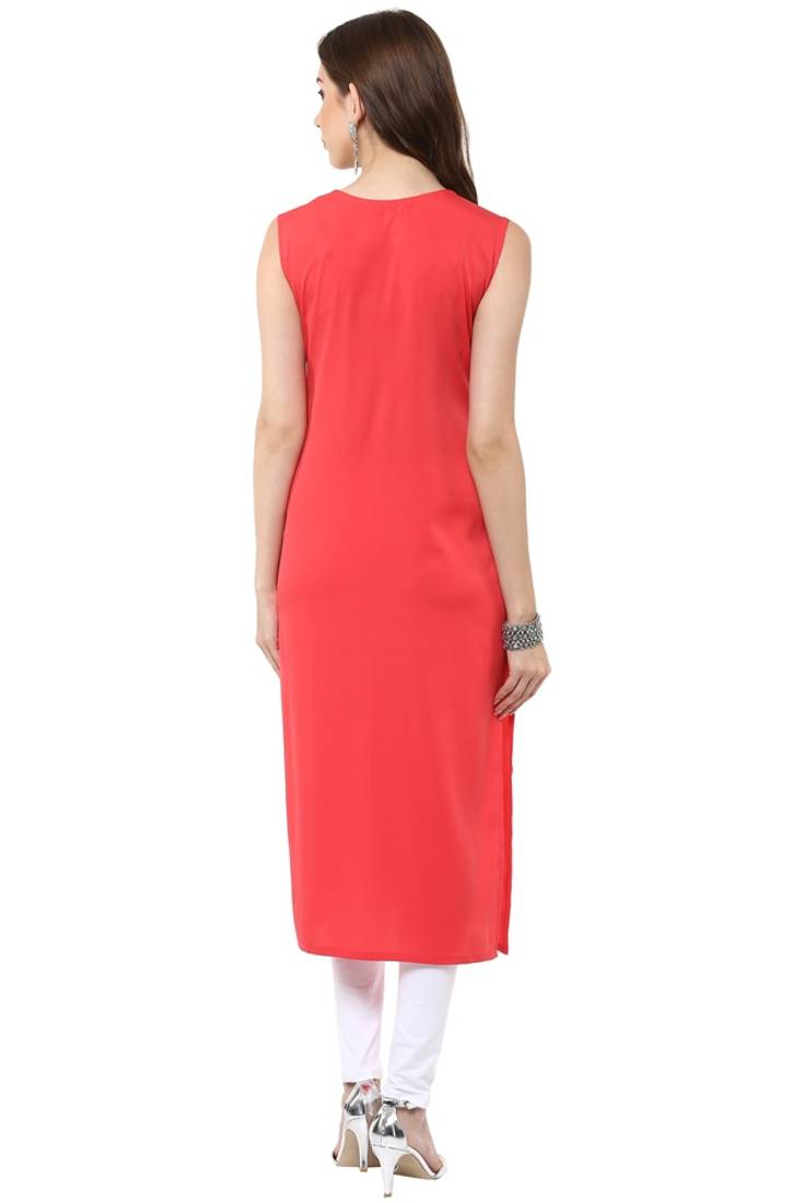 Buy Pink Crepe Plain Stitched Kurti Online. Living Room Curtain Panels. Magnolia Living Room Designs. Home Decor Living Room. Pastel Yellow Living Room. Living Room Decoration Pictures. Living Room Cupboard Furniture Design. Classic Living Rooms. Mirrors For Living Rooms