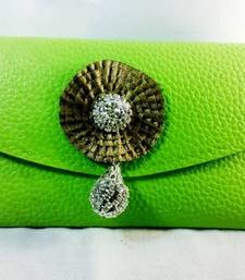 Buy Chandeleur Drop Wallet wallet online