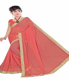 Buy saree 29 jacquard-saree online