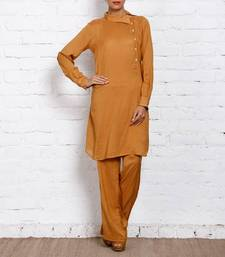 Buy RPTS436 dress online