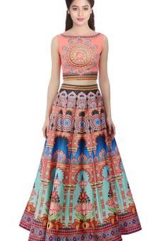 Designer Lehengas Below 3000 Rs Buy Lehenga Choli Around 3000