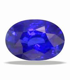 Buy 2.73ct sapphire sapphire precious loose-gemstones loose-gemstone online