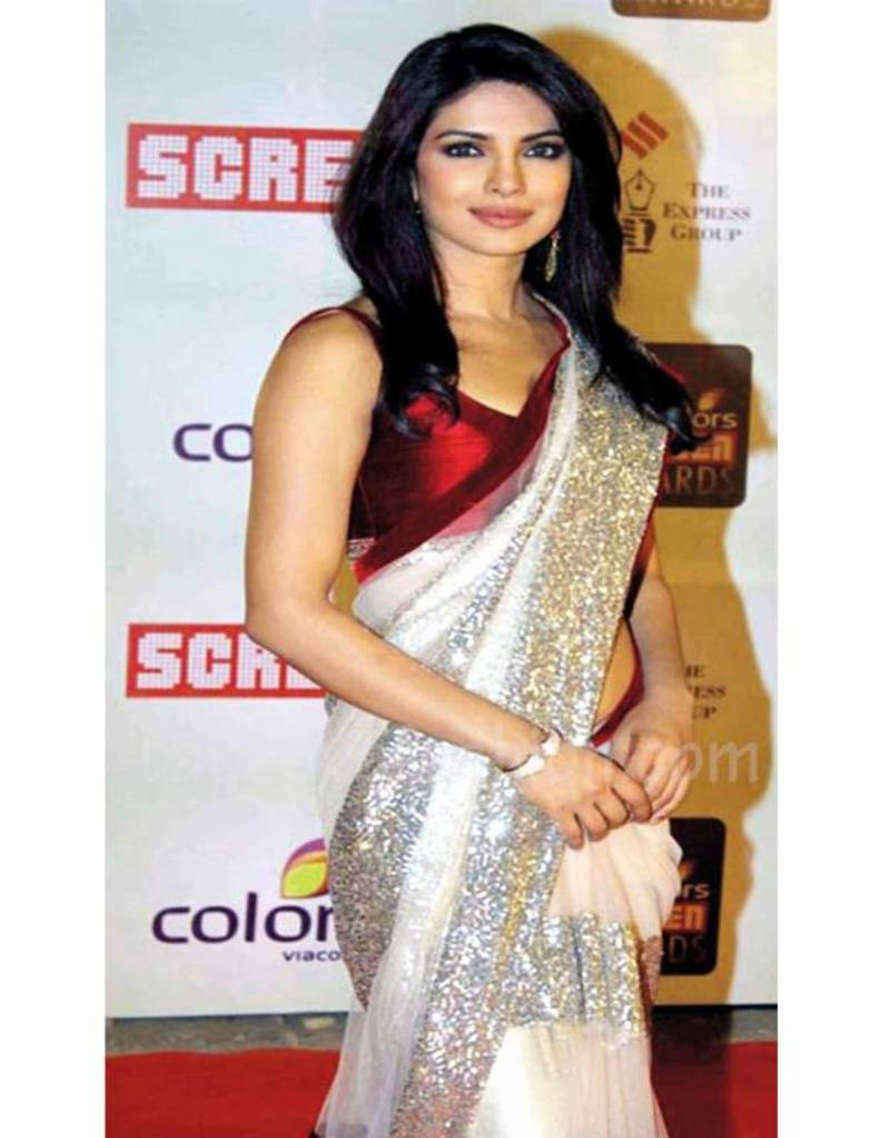 66b5b1a277 PC Indian traditional bollywood saree, designer saree, party wear saree,  facny saree. - Try n Get - 218446