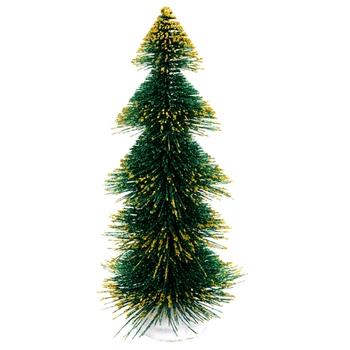 Amazing Decorative Christmas Tree Showpiece